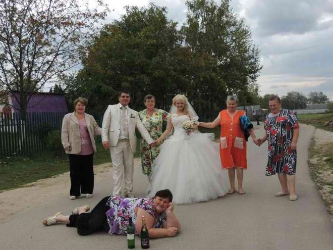 poze nunta 2