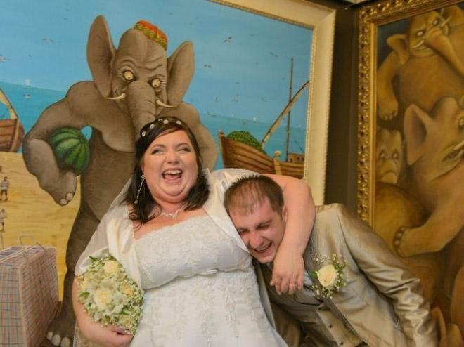 poze nunta 4