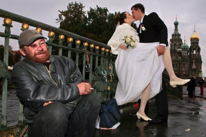 poze nunta 1