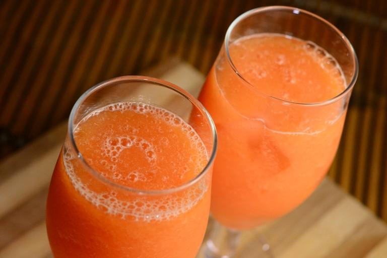 Make-Papaya-Juice-Step-9-768x512