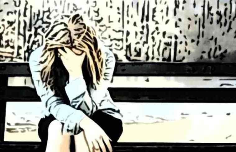 oboseala-cronica-depresie-stari-anxietate-759x488