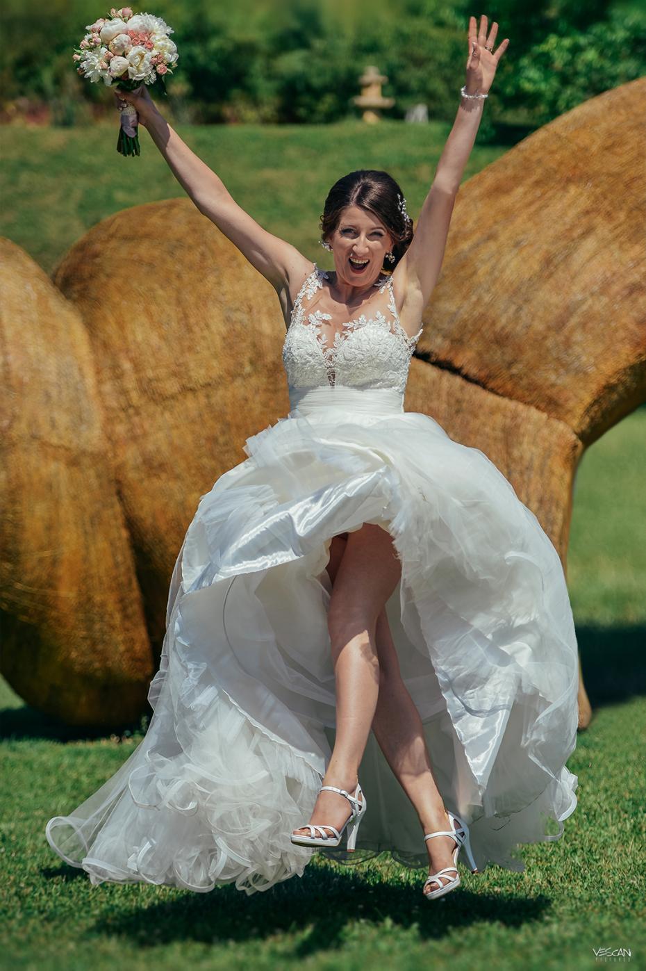 cami-bride-facebook