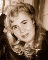 Doros Svetlana