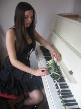 Ninoslava Vesic