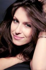 Elena Daniela Mazilu