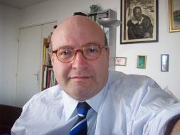 Andrej Blohin