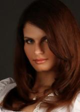 Simona Nistor