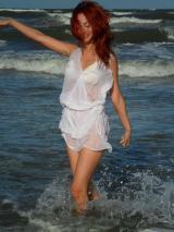 Monica Beciu
