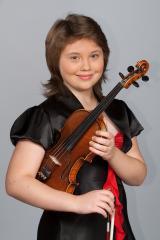 Malina Ciobanu