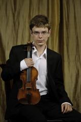Ion-Alexandru Malaimare