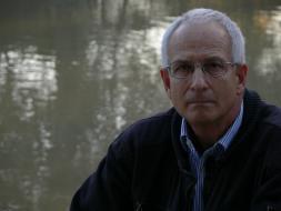 2009 Sergio