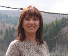 Monica Hanganu