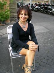 foto giulia roma