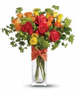 flowerbthday