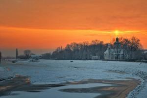 timisul_iarna