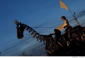 Don_Quixote_by_Jef_Rabillon