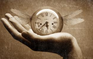 Nu avem timp....