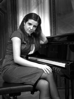Krasimira Chervenkova