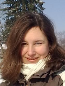 Christina Zehetbauer