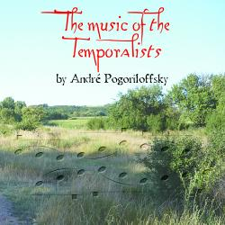 cover Temporalists
