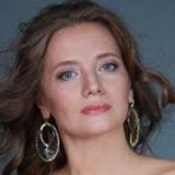 Elena Selezneva