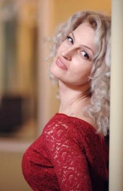 Diana Bucur