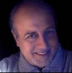 G.Mascellaro-2007