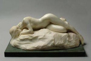 Gaetano Cellini, «Vinta»