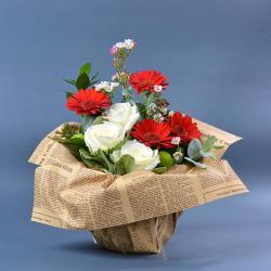 flori d